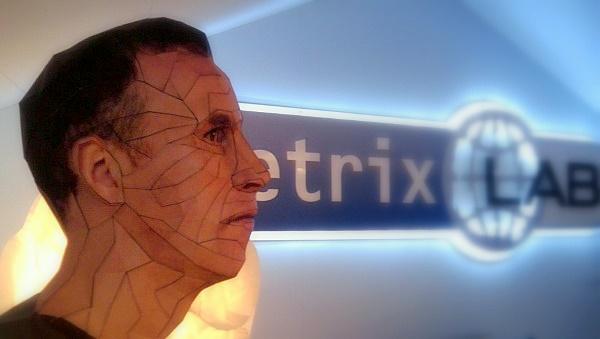 Metrix lab