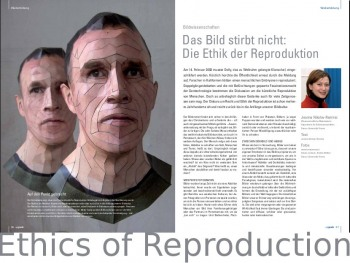 ethicsofreproduction